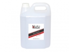 NURU Gel 5,000 ml. (Gallon)
